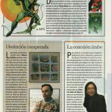 revistacambio00.png