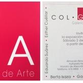 colgarte.jpg
